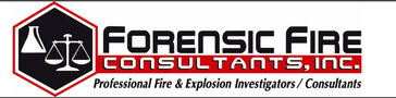 Forensic Fire Consultants, Inc.
